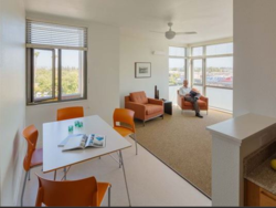 Merritt apartments 2